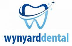 Wynyard Dentral